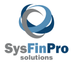 SysFinPro Solutions